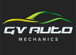 gv-automechanics