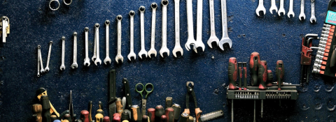 Your Car Need an Expert Mechanic - Call us Now.